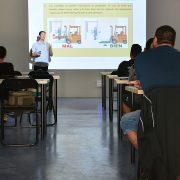 Curso de Adwords y publicidad en Buscadores (SEM) en Málaga