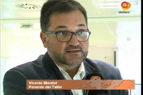 vicente-montiel-aemd-reputacion-online-mexico