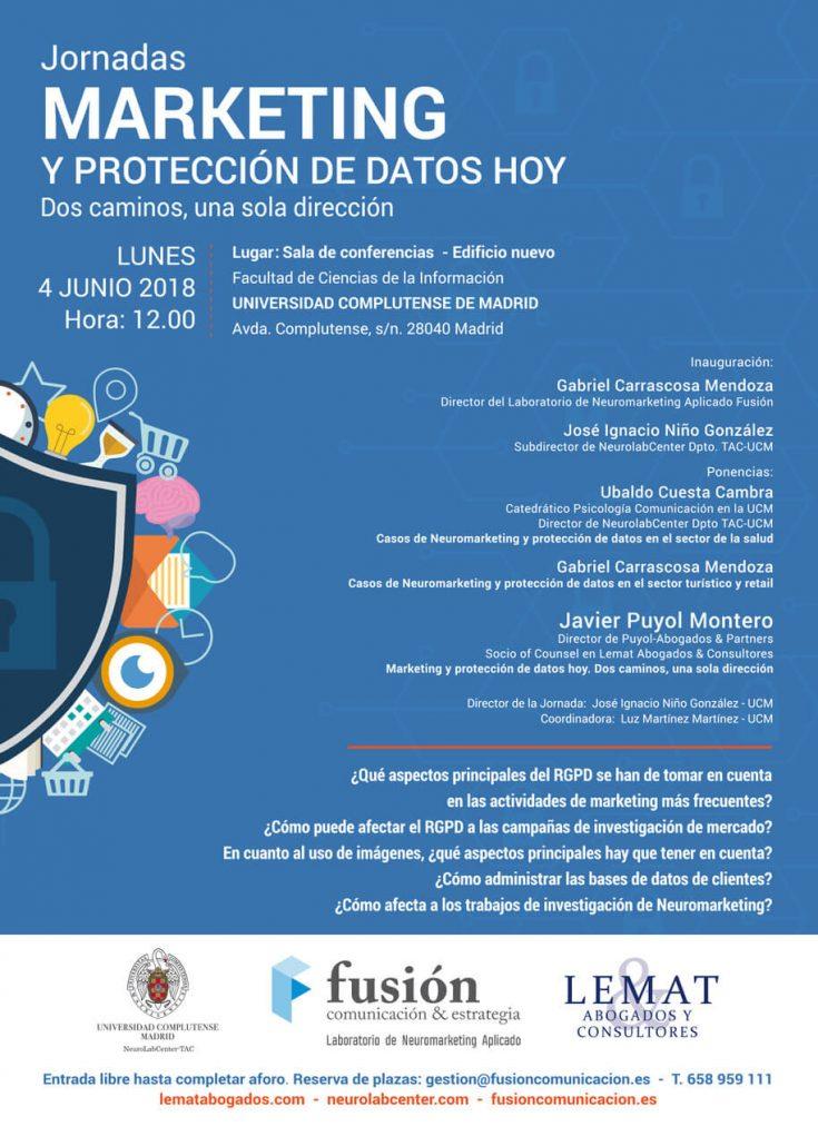 cartel_fusion_pro_datos-04